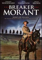 Breaker Morant [WS]