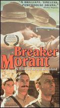 Breaker Morant - Bruce Beresford