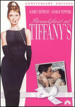 Breakfast at Tiffany's [Anniversary Edition]