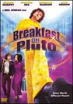 Breakfast on Pluto - Neil Jordan
