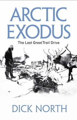 Breaking and Riding: With Military Commentaries - Fillis, James, and Hayes, M H, F.R.C.V.S. (Translated by), and Burkhardt, Barbara (Introduction by)