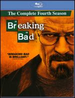 Breaking Bad: Season 04 -