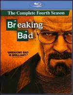 Breaking Bad: Season 04 -