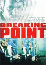 Breaking Point - Bob Clark