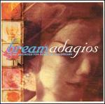 Bream Adagios