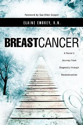 Breast Cancer - Embrey, Elaine