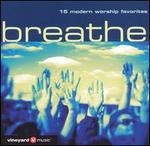 Breathe: 15 Modern Worship Favorites
