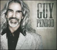 Breathe Deep - Guy Penrod