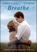 Breathe - Andy Serkis