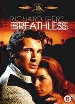 Breathless - Jim McBride