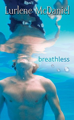Breathless - McDaniel, Lurlene
