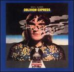 Brian Auger's Oblivion Express [One Way]