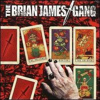 Brian James Gang - Brian James