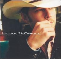 Brian McComas - Brian McComas