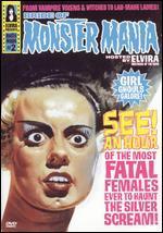 Bride of Monster Mania