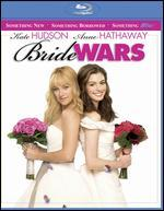 Bride Wars [Blu-ray]