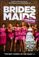 Bridesmaids [With Movie Cash] - Paul Feig