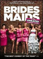 Bridesmaids [With Pitch Perfect 2 Movie Cash] - Paul Feig