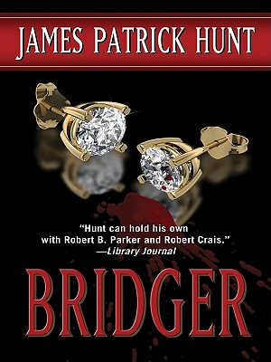 Bridger - Hunt, James Partrick
