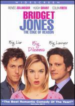 Bridget Jones: The Edge of Reason [With Movie Cash]