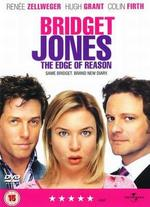 Bridget Jones: The Edge of Reason [WS]