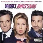 Bridget Jones's Baby [Original Motion Picture Soundtrack]