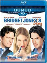 Bridget Jones's Diary [Blu-ray/DVD]