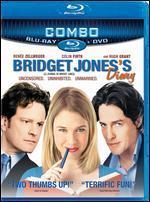 Bridget Jones's Diary [Blu-ray/DVD]