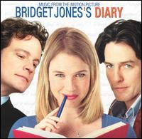 Bridget Jones's Diary - Various Artists