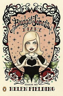 Bridget Jones's Diary - Fielding, Helen, Ms.