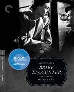 Brief Encounter [Criterion Collection] [Blu-ray]