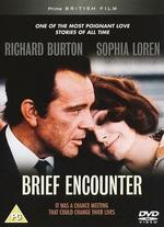 Brief Encounter (TV 1974)