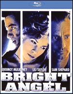 Bright Angel [Blu-ray - Michael Fields