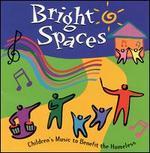 Bright Spaces