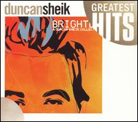 Brighter: A Duncan Sheik Collection - Duncan Sheik
