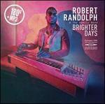 Brighter Days [Purple Vinyl]
