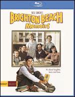Brighton Beach Memoirs [Blu-ray] - Gene Saks