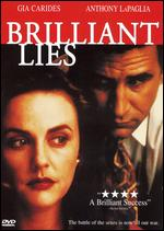 Brilliant Lies - Richard Franklin