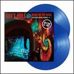 Bring on the Music: Live at the Capitol Theatre, Vol. 2 [LP]