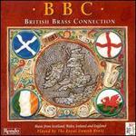 British Brass Connection