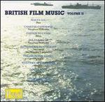 British Film Music, Vol. 2