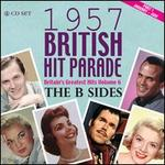 British Hit Parade 1957: The B-Sides, Vol. 1