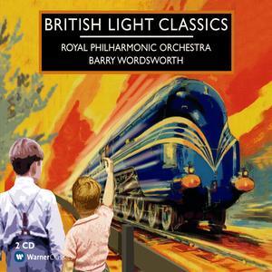 British Light Classics -