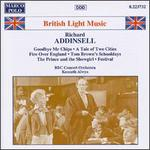 British Light Music: Richard Addinsell