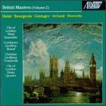 British Masters, Vol. 2