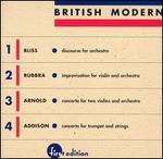 British Modern