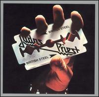 British Steel [Bonus Tracks] - Judas Priest