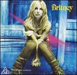 Britney [Australia Bonus Tracks]
