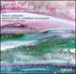 Britten: Christ's Nativity