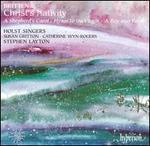 Britten: Christ's Nativity